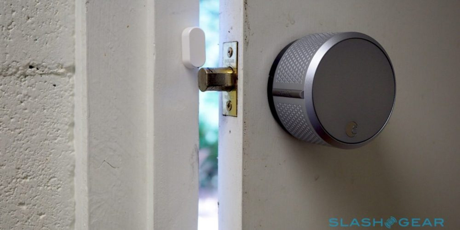 10 Reasons You Should Buy A Smart Lock Electronic House Here Is An Code Which Can Be Used As Door