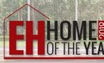 Home of the Year, smart home installations