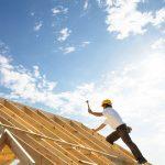 home renovations, home survey, houzz,