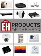 EH Products of the Year Cover
