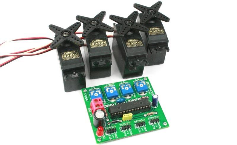 Online Electronics Circuit Simulator