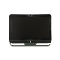 HP Pavilion 23-1014 All-in-One Computer