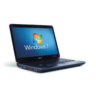 Acer Aspire AS5532-5535 Laptop Notebook