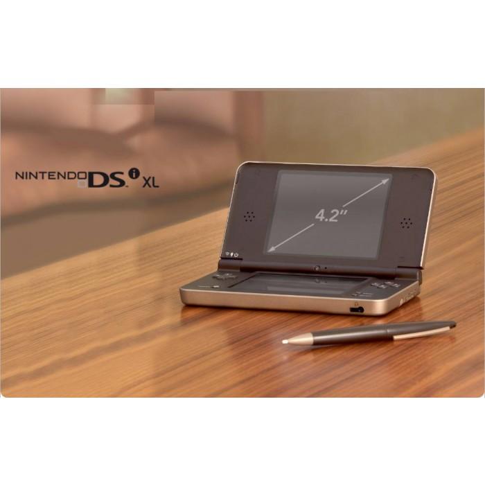 Nintendo DSi XL Ultimate