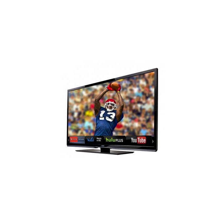 "VIZIO 47"" Class Razor LED™ Smart TV"