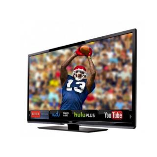 "VIZIO 47"" Class Razor LED™ Smart TV"