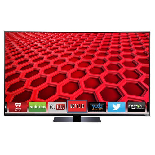 vizio 60 1080p 120hz smart led hdtv e600i b3 960663 led tvs rh actionrto com Vizio LCD TV Screen Replacement Vizio TV Dimensions