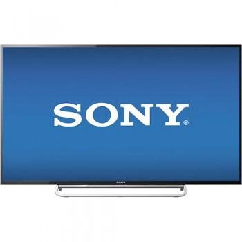 Sony SONY 32