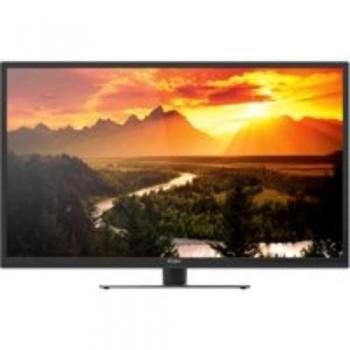 Haier 42 1080p 60Hz LED Slim HDTV