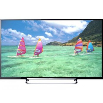 Sony 60 inch LED Internet TV