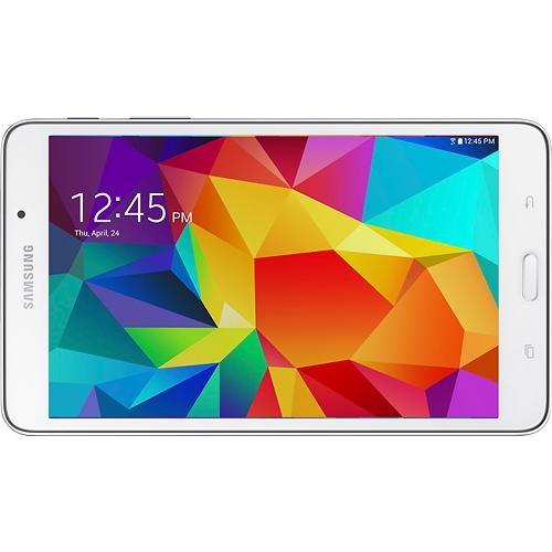 Samsung - Galaxy Tab 4 7.0 - 8GB