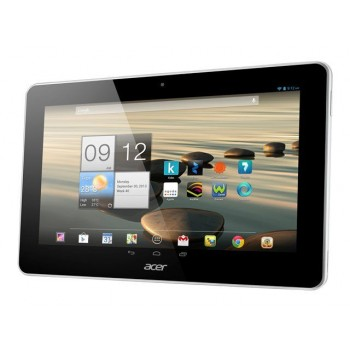 Acer ICONIA 32 GB Tablet - 10.1