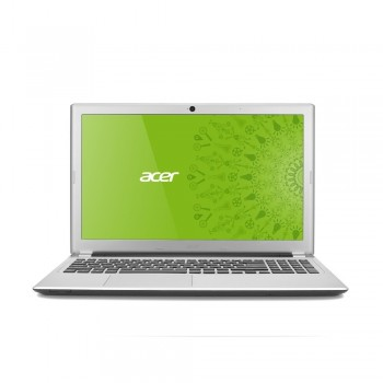 Acer Aspire 16-Inch Laptop