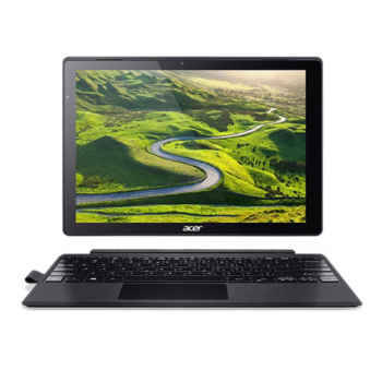 Acer ACSA527131U2 Acer Aspire Switch Alpha 12