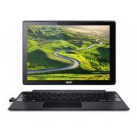 Acer ACSA527131U2 Acer Aspire Switch Alpha 12