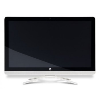 HP All-in-One - 24-g132 PC