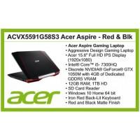 Acer Aspire Gaming Laptop