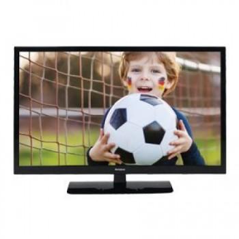 32″ LED HDTV