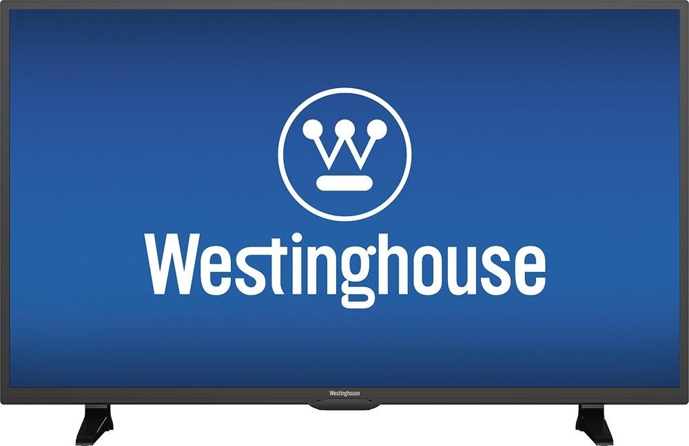Westinghouse - 43