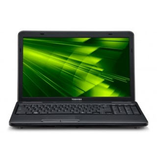 C655 Laptop