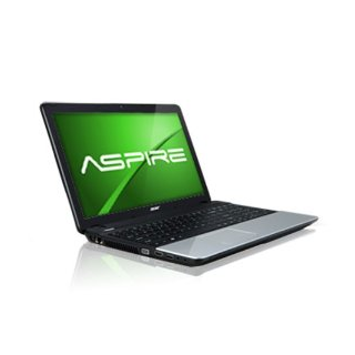 Acer Aspire E1-531-2697 15.6-Inch Laptop