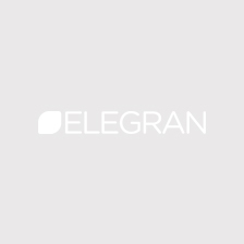 The Asset Advisory Team at Elegran