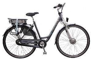 Bikkel IBEE T1