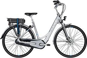 Beste Lichte Stadsfiets : Fietsendrager elektrische fietsen test de beste met laag gewicht 2019