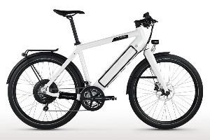 Beste Elektrische Mountainbike Elektrische Fietsen Center