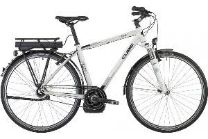 beste elektrische sportieve fiets elektrische fietsen. Black Bedroom Furniture Sets. Home Design Ideas