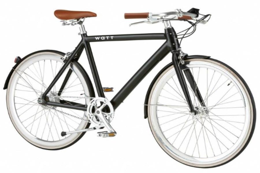 mooie-elektrische-fiets-merken