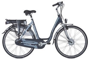 Puch Tempo Plus