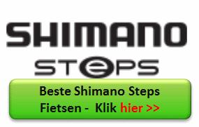 shimano steps fiets kopen