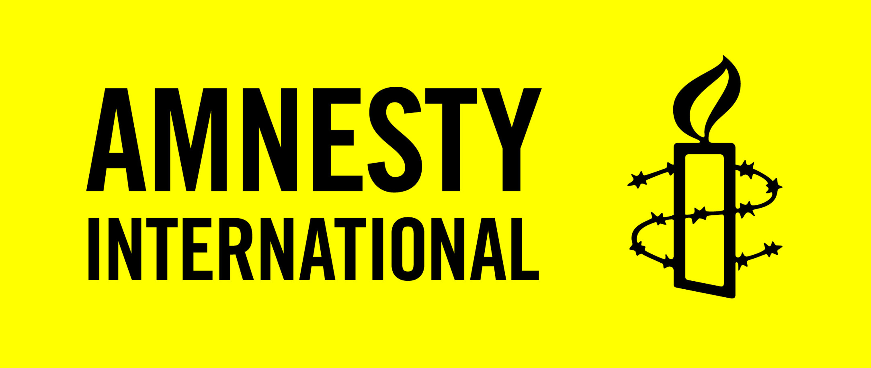 Element AI & Amnesty International combine for Troll Patrol project