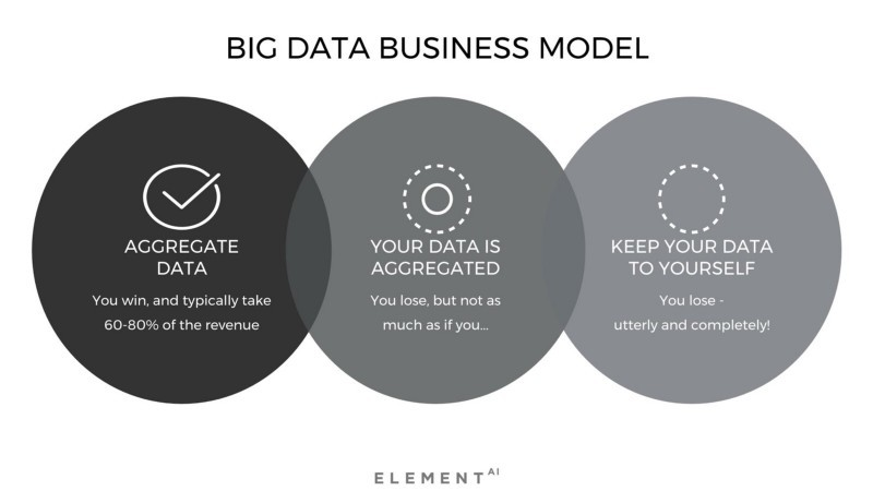 Big Data Business Model