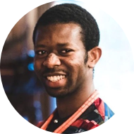 Charles C Onu (Founder And AI Research Lead At Ubenwa)