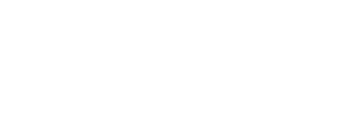 The Ai Element Logo