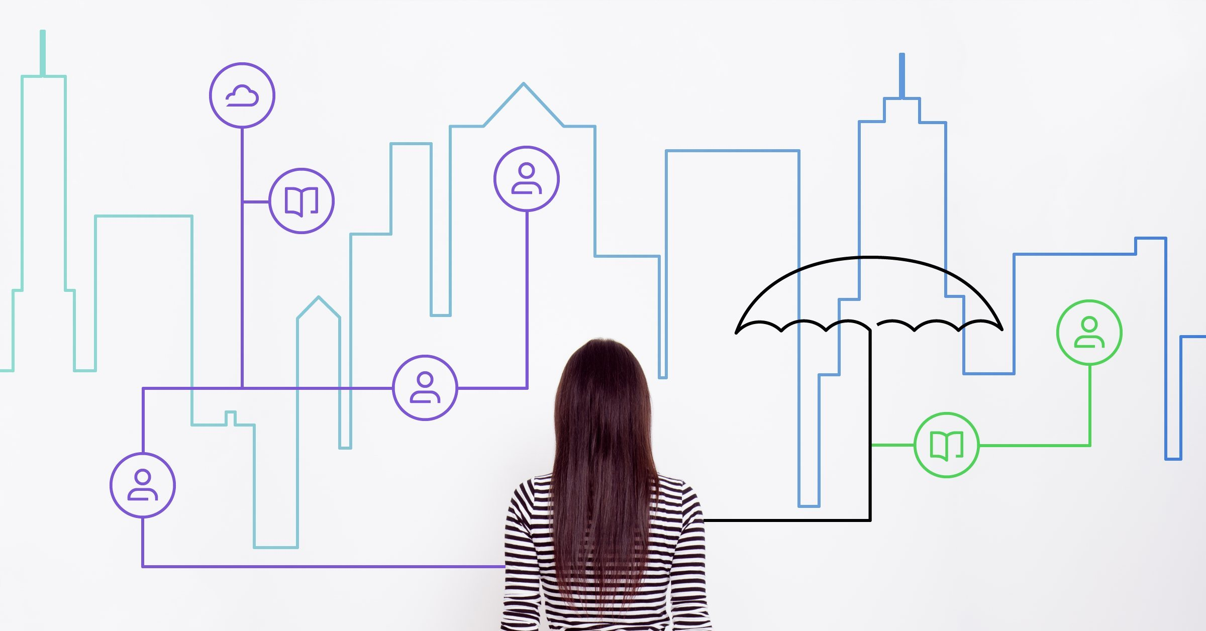 Advantages of adopting ai in insurance