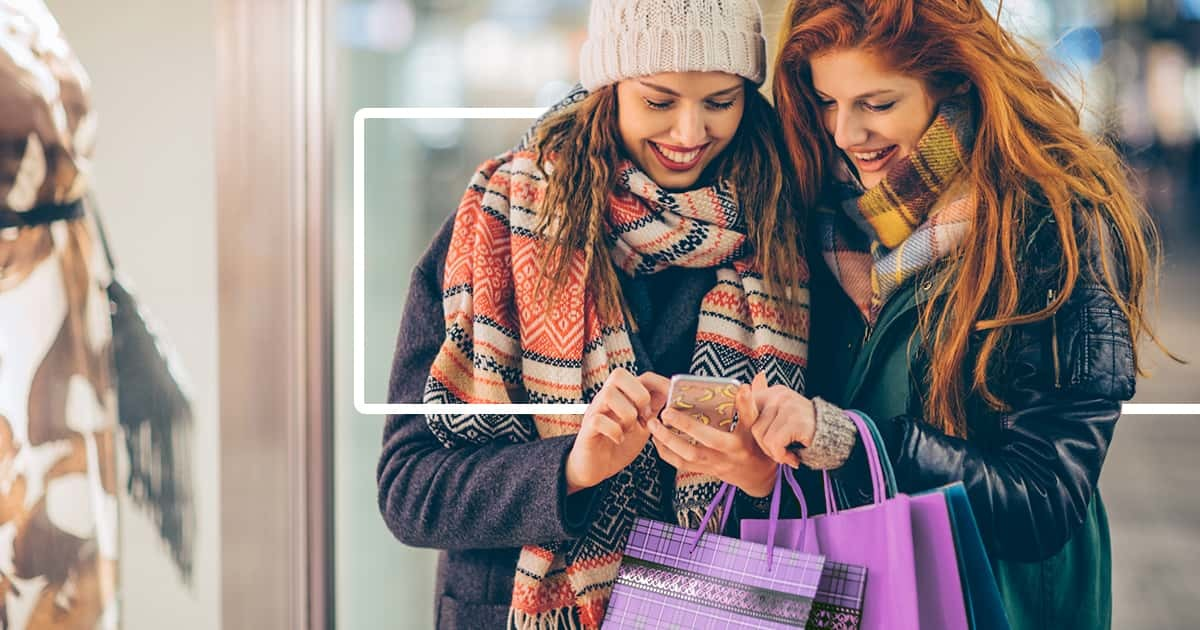 AI in retail: smart selling in a digital world