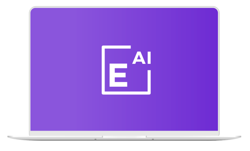 Element AI Products
