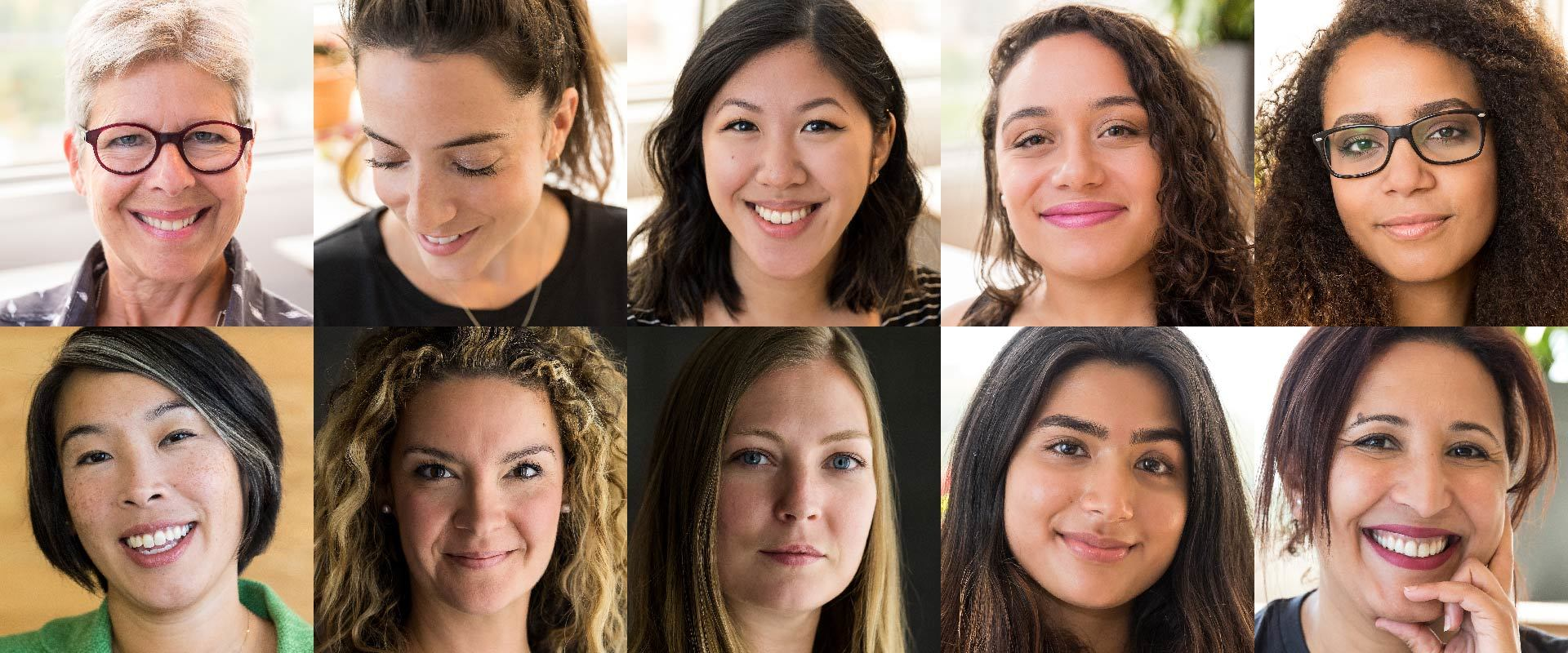 Grace Hopper Celebration 2018: Element AI promotes women in tech