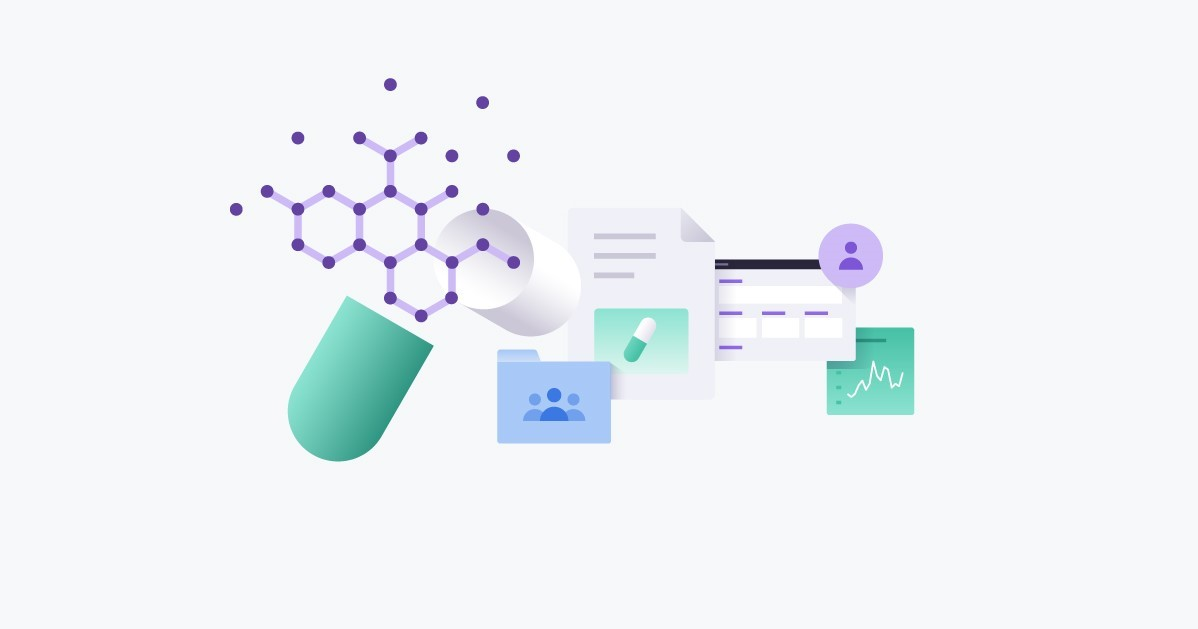 Deliver With Data: Leveraging AI in Pharmaceutical Manufacturing