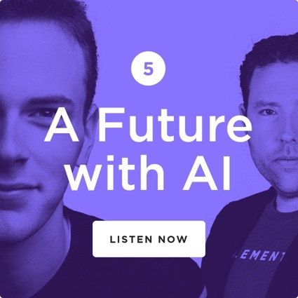 A Future with AI