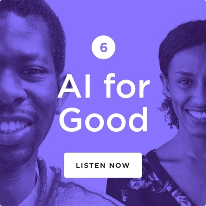 AI for Good
