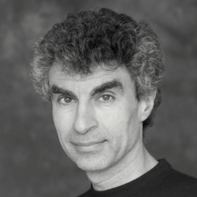 Element AI co-founder Yoshua Bengio named Officer of the Order of Canada