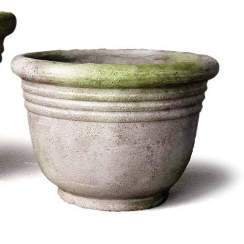 Ring Pot