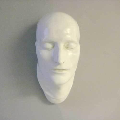 Napoleon Mask
