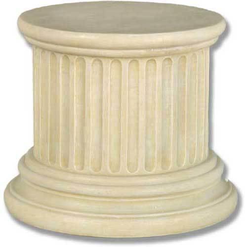 Noah Pedestal 9