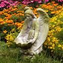 Fegana Angel 18