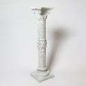Nine Muses Pedestal 42 H